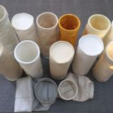 high efficiency dust filter bag