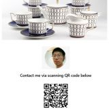 Bone China <b>Tea</b> <b>Set</b>s England Afternoon <b>Tea</b> Factory Supply Contact Now