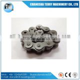 12B-1 short pitch B series Transimission Roller chain
