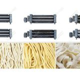 Wet Noodle Making Machine | Fresh Noodle Making Machine