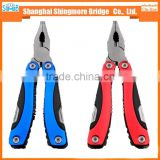alibaba china cheap wholesale high quality hand tool muti purpose pliers