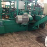 Wire Bar Peeling Machine China-burnishing machine