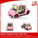 wholesale diecast cars alloy toy diecast model car