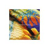 <b>Jacquard</b> <b>Beach</b> <b>Towel</b>