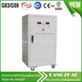 480V-250A PV Battery Charge Controller for 120kw System
