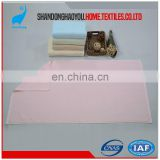 Non Slip Small Soft Woven Bath Mats