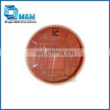 2014 hot sell Table clock