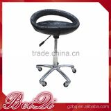 Beiqi Guangzhou Supplies Very Cheap Furniture Hairdresser Chair Beauty Salon Barber Chair for Sale