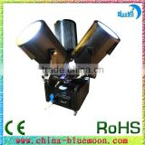hot selling 5000w three <b>head</b> outdoor <b>xenon</b> search <b>light</b>