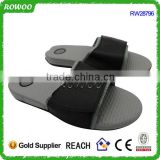 Brand Fashion EVA Wear Most Fashion Slipper Mens