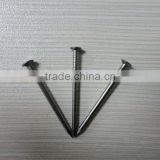 "1/2""-6""common wire nails Q195 Q235 iron nail (factory)"