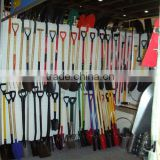 shovel(2008 canton fair)