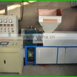 Pp Sutli Danline Yarn Tear Tearing Net Twine Split Film Machine