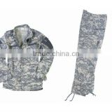 ACU Uniform Combat ACU Uniform for Military
