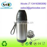 BPA free wholesale Stainless Steel Tea Strainer,Tea Accessories,Tea Balls