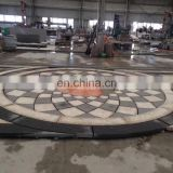 granite paving stone tiles square pattern chinese granite paving stone