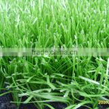 Football/Soccer Artificial Turf