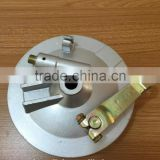 manufacture of motorcycle brake /manufacturer aluminium motorcycle brake