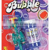 hot bubble set for kids toys bubble