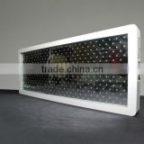 400X3W Hydroponics Greenhouse Agriculture Commercial Led Grow Light Led Grow Lights For Plangting EG800