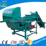 Grain pre cleaner sesame seed cleaning machine