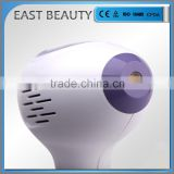 <b>home</b> <b>use</b> laser <b>hair</b> <b>removal</b>