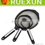 kitchen slotted skimmer, kitchenware