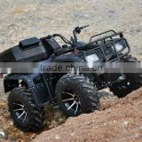Chinese best racing ATV for sale