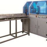 5A -25PLC Punching machine