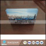 photoblock acrylic board, acrylic frame with coating for sublimation printing