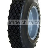 10 inch plastic wheel for air compressor, trolley, hand truck, generator
