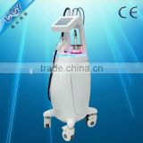 Rf Cavitation Machine Ultrasonic Liposuction Cavitation Weight Loss Slimming Machine For Sale