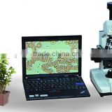 medical laboratory microscope for any people