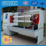 GL--702 2017 newest smart duck tape slicing machine