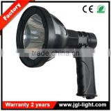 LED 10W CREE HANDHELD SPOTLIGHT HUNTING FISHING CAMPING 12v SPOT LIGHT