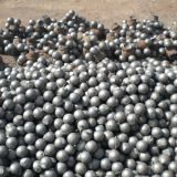 dia.30mm,40mm,50mm high chrome grinding balls,casting chromium alloy grinding balls,casting alloy chrome balls for mill
