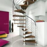 staircase  customized