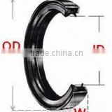 OIL SEALS UP0450E HIGH PRESSURE SHAFT SEAL FOR VICKERS EATON HYDRAULIC PUMPS