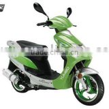 50c Scooter KM50QT-16A