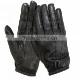 Tactical-Hard-Knuckle and Military shooting hunting hicking searching gloves