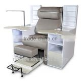 Comfortable Spa pedicure nail sofa wholesale pedicure chairs TKN-D3M002