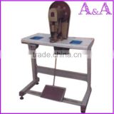 Hand Press Attaching Snap Button Machine