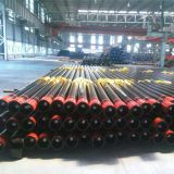 China pipe seamless steel pipe & oil and gas pipe