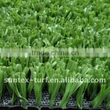 tennis artificial grass/tennis surface/tennis grass/tennis court/artificial grass for tennis surface/artificial grass