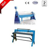 Crimping machinery, rubber product making machinery, manual metal plate stamping machine                                                                         Quality Choice
