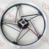 YOG motorcycle parts best rim for EN125