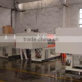 Good Plastic Injection Molding Machine