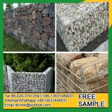 Moorhead rock filled gabion StCloud weld wire stone box