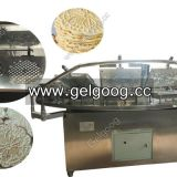 high quality Kuih Kapit Baking machine saving energy machine manufacturer