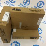 (New Genuine) ABB QCPF  3BSE011205R1 Control system card